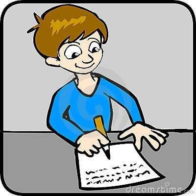400x400 math homework paper clipart clipart panda