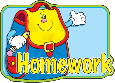 467x338 Homework Clip Art For Kids Free Clipart Images 2 2
