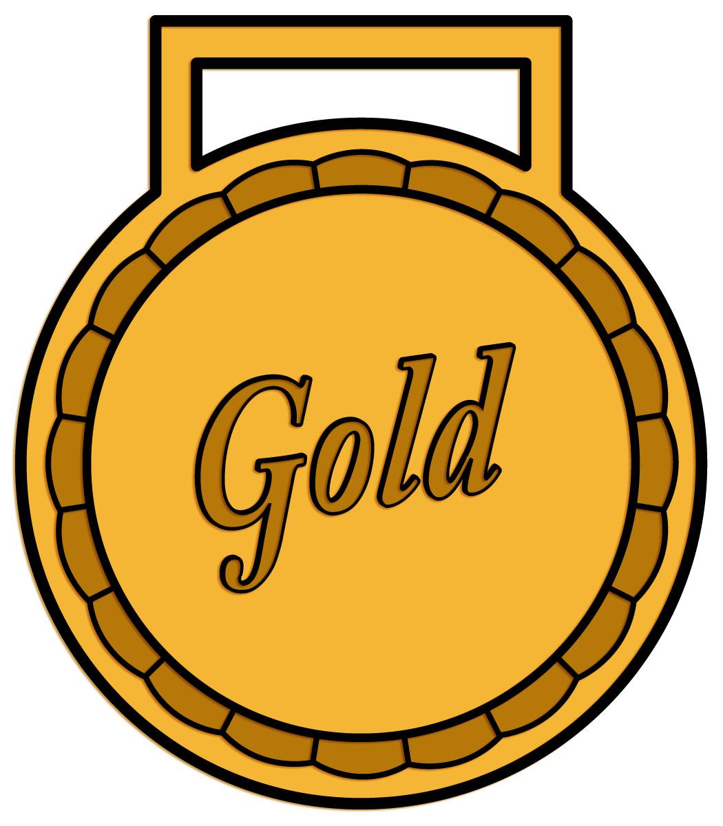 1050x1200 Gold Clip Art Amp Gold Clipart Images