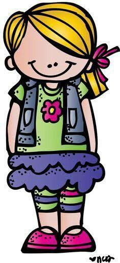 236x514 438 Best Clip Art Kids Images Pictures, Book