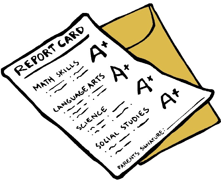 720x594 Report Card Clip Art Many Interesting Cliparts