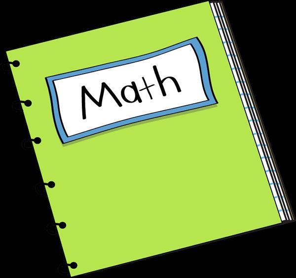 600x563 Spelling Homework Cliparts 261239