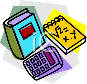 350x338 Homework Clip Art