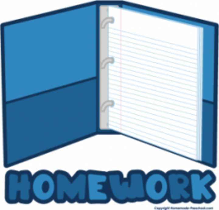 720x689 Back To School Tips! Safety Mycity4kids