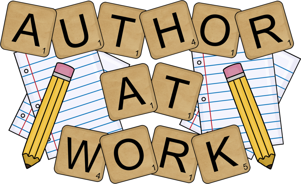 1024x627 Free Writing Clipart Pictures