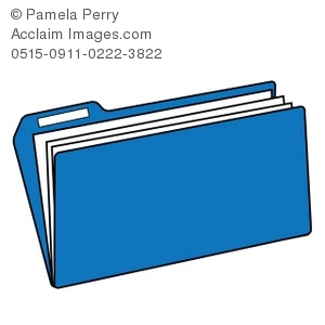 300x300 Homework Folder Clipart Clipart Panda