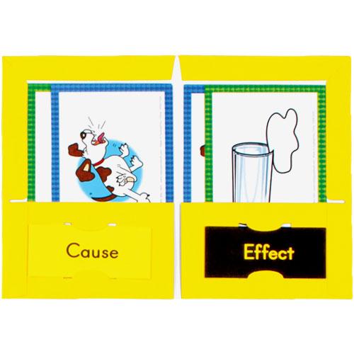 500x500 Peace Homework Folder Clipart Cliparthut