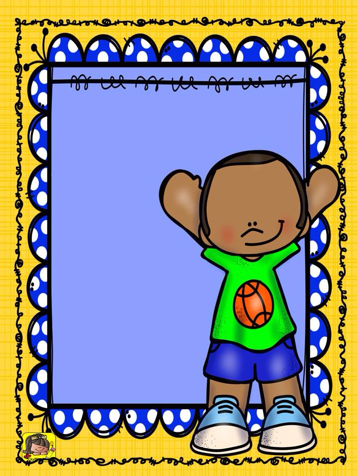 720x960 Pin By Redrose 4u On Clipart Binder, School Binder
