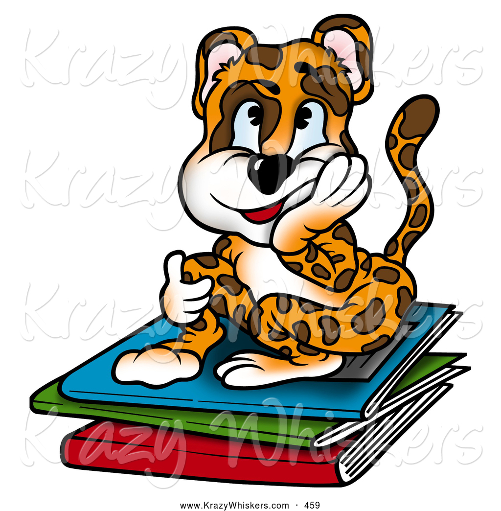 1024x1044 Tired Homework Clipart, Explore Pictures