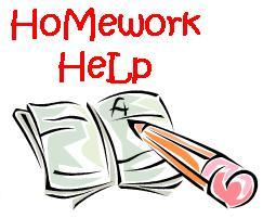 243x201 Homework Help Resources