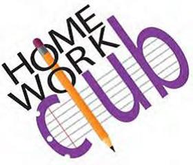 280x240 Mscr Homework Club Robert M. La Follette High School
