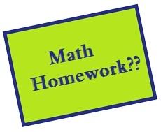 230x189 Math Homework Clipart, Explore Pictures