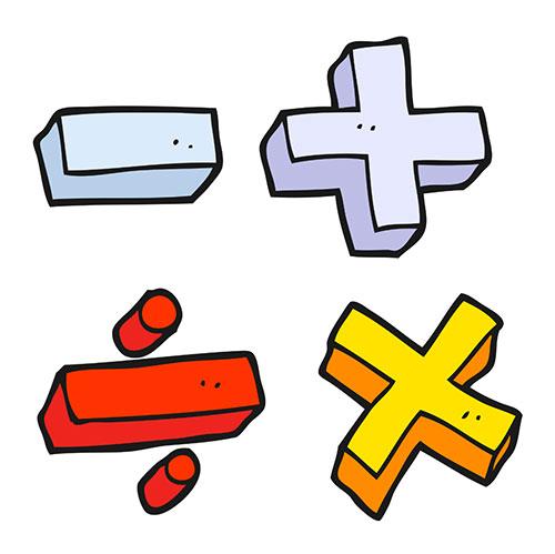 500x499 Teaching Strategies To Make Math Homework Meaningful