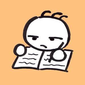300x300 Homework Gifs Search Find, Make Amp Share Gfycat Gifs
