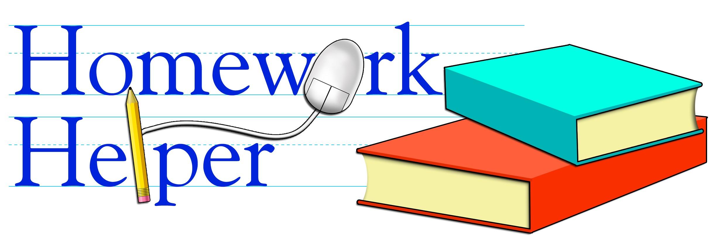 2484x858 Homework Tips