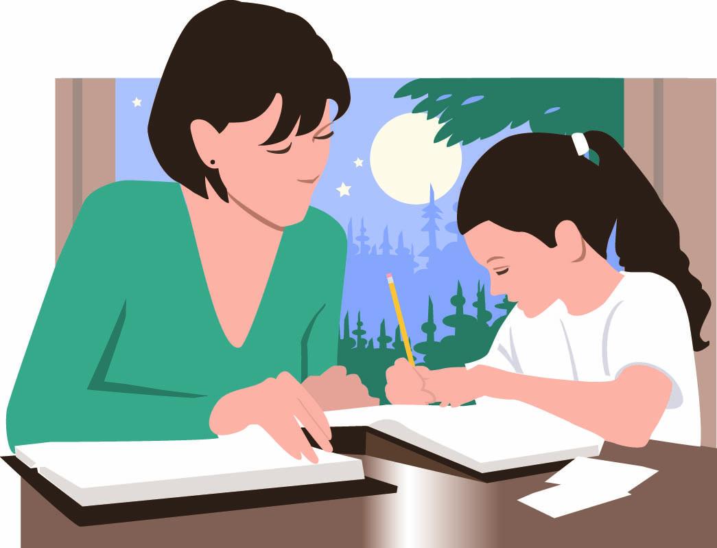 1045x798 Homework Tips For Parents Nie Rocks!