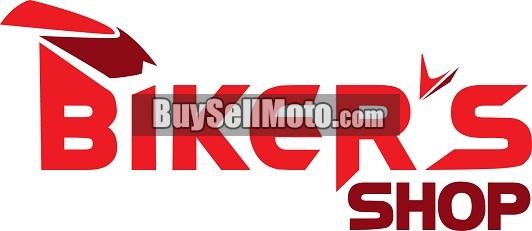 532x231 HONDA CBR 1999 20903EN Cyprus Motorcycles