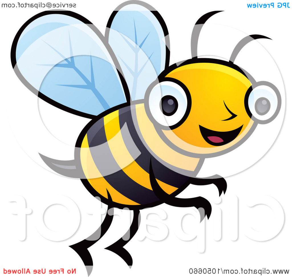 1024x971 Cartoon Drawing Honey Bee How To Draw Cartoon Honey Bee