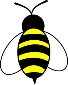 236x293 Honey Bee Clip Art