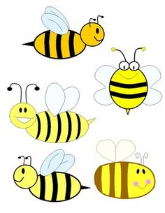236x305 Bee Clipart, Suggestions For Bee Clipart, Download Bee Clipart