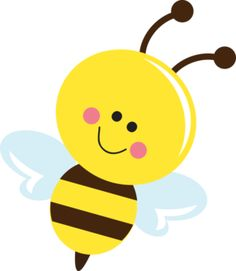 236x271 Cute Bee Clipart Clipart Panda