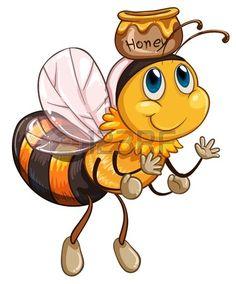 236x284 Top 81 Hive Clip Art