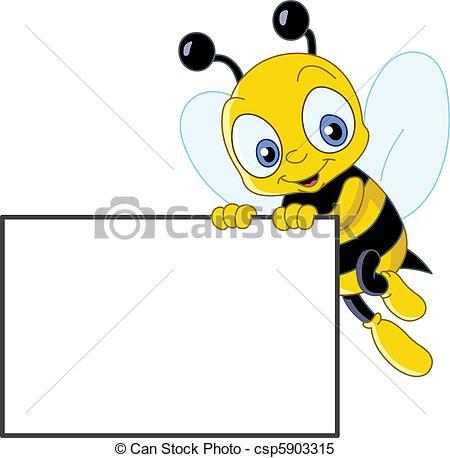 450x458 Honey Bees Clipart, Free Honey Bees Clipart