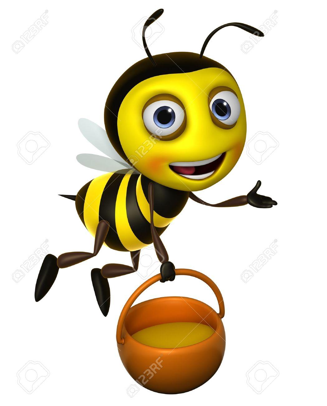 1049x1300 Photo Collection Clip Art Honey Bees Wallpaper