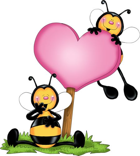 Honey Clipart Free
