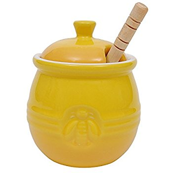 Honey Pot Images
