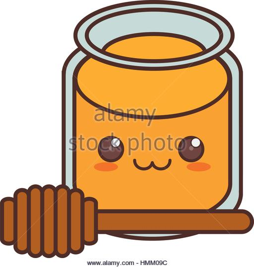 512x540 The Honey Pot Year Stock Photos Amp The Honey Pot Year Stock Images