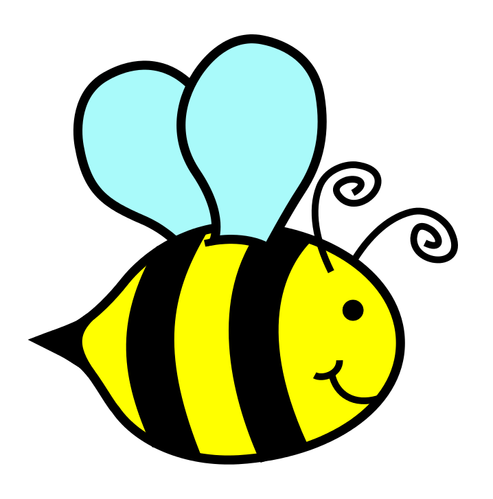 718x727 Honeybee Honey Bee Clipart The Cliparts