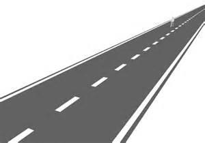 300x210 Street Clipart Roadway