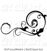 164x175 Royalty Free Scroll Stock Get Designs