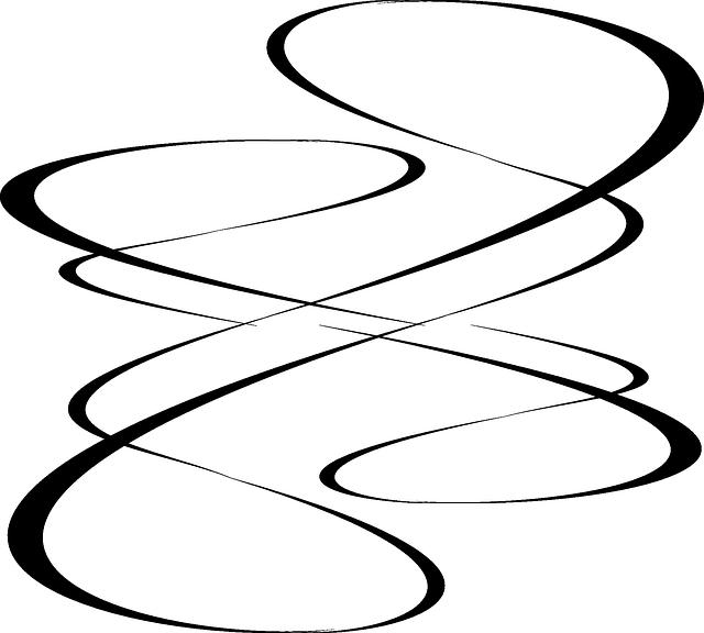 640x576 Scroll, Flat, Icon, Horizontal, Fancy, Design, Free