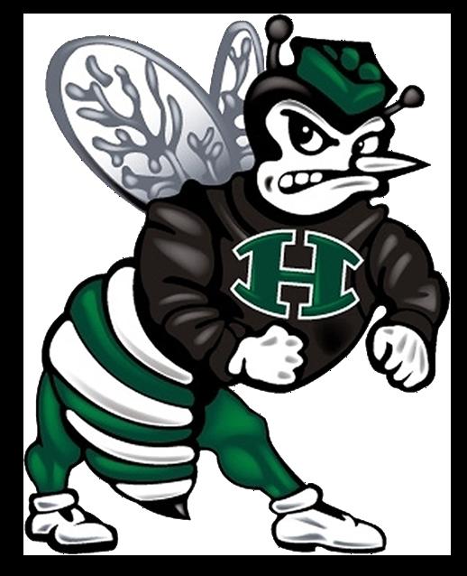 Hornet Mascot Clipart Free Download Best Hornet Mascot Clipart On
