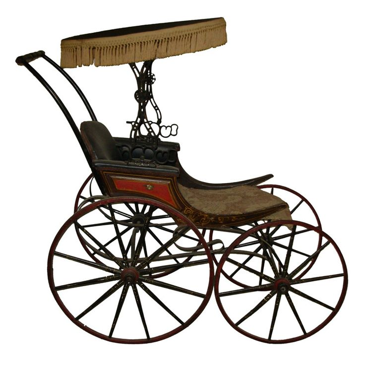 736x736 93 Best Regency Rides Images Board, Chairs