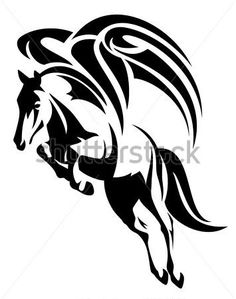 236x299 Images For Gt Horse Face Clip Art Black And White Drawings