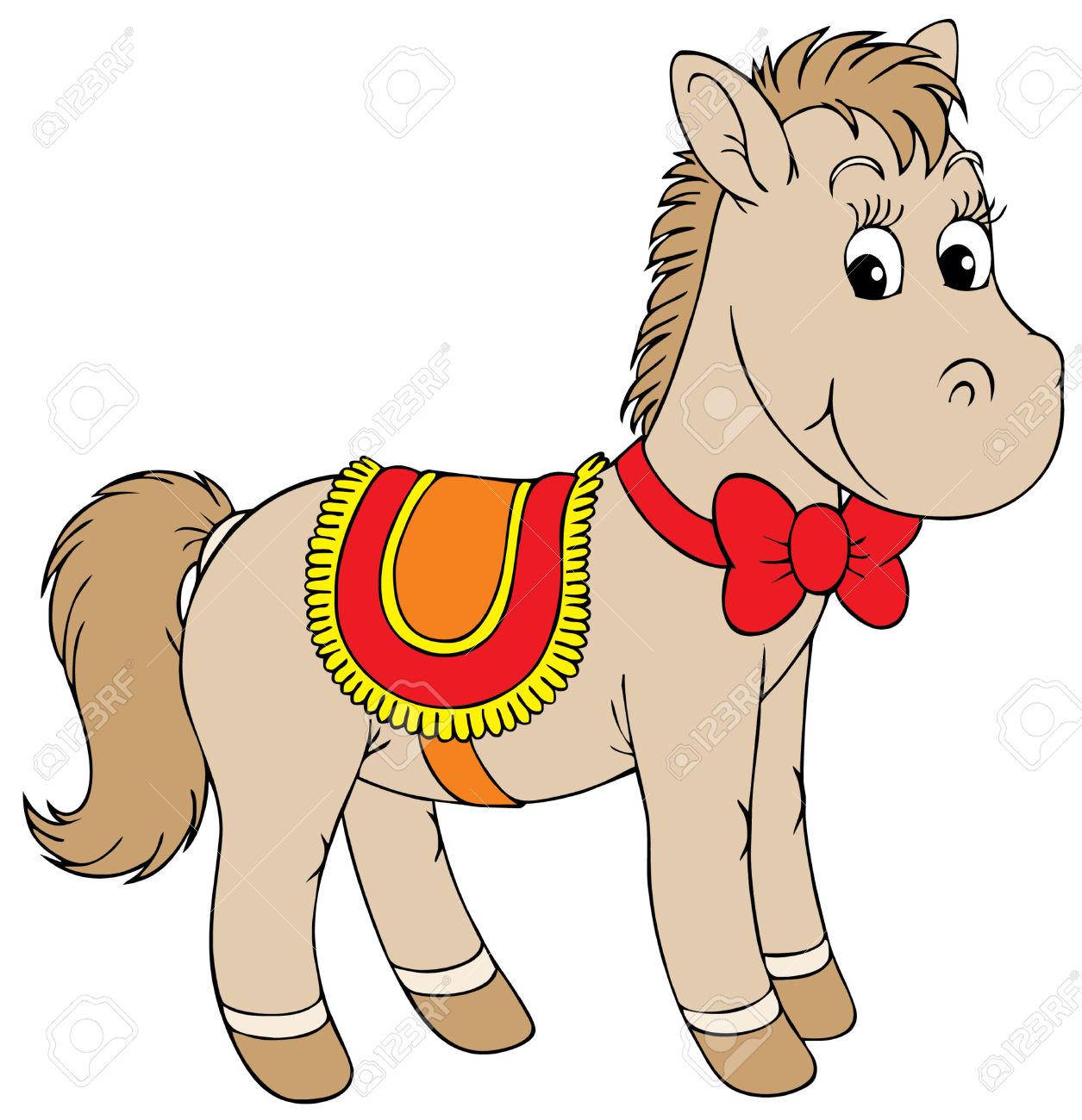 1255x1300 Foal Clipart Little Horse