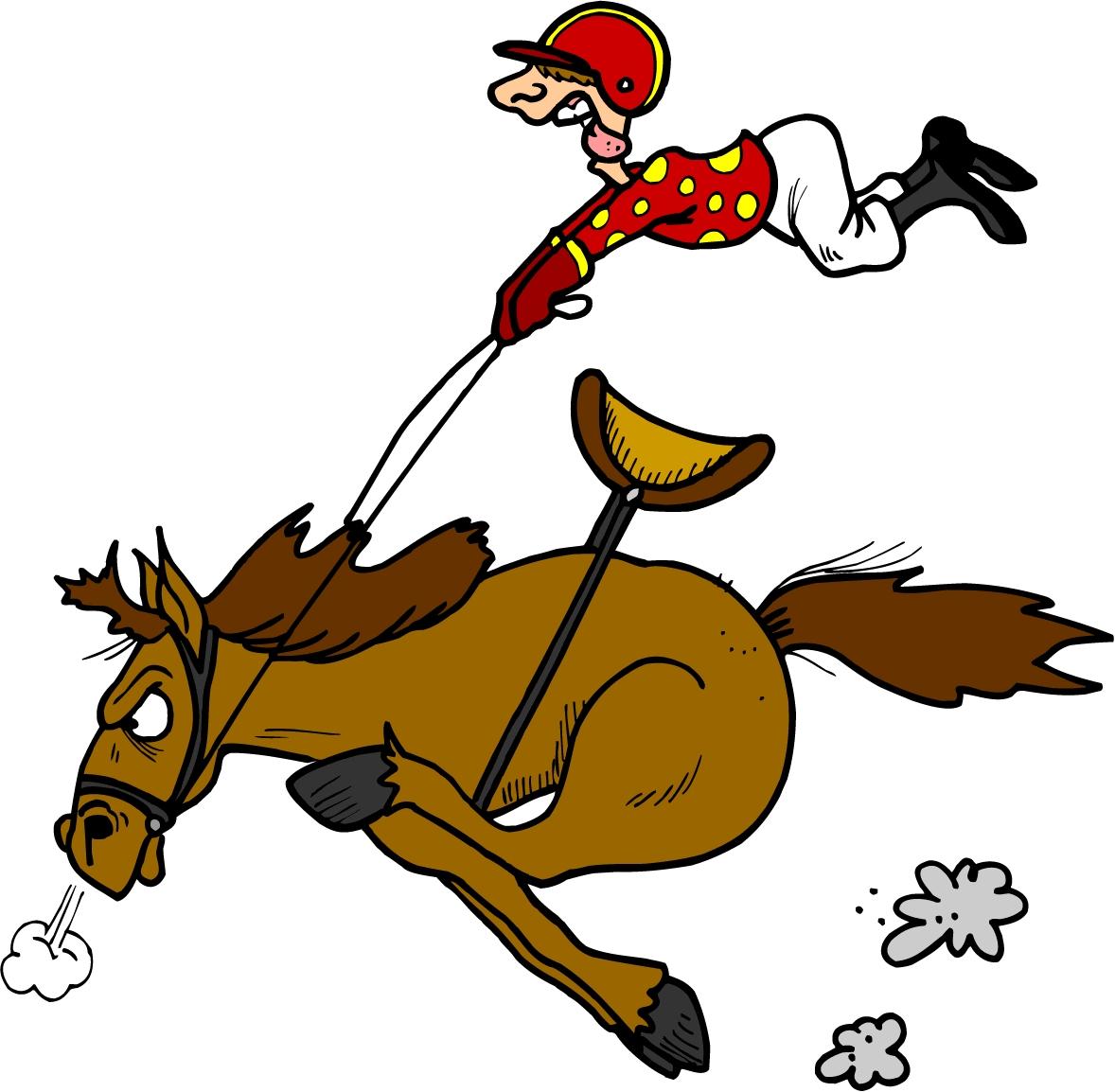 1178x1154 Horse Racing Clip Art Many Interesting Cliparts