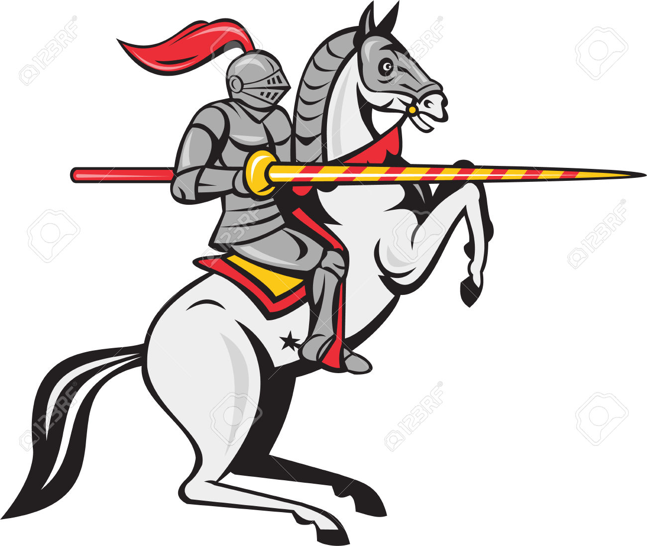 1300x1096 Knight Horse Clipart, Explore Pictures