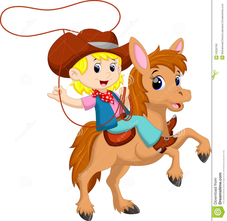 1332x1300 Horse Riding Clipart Cartoon