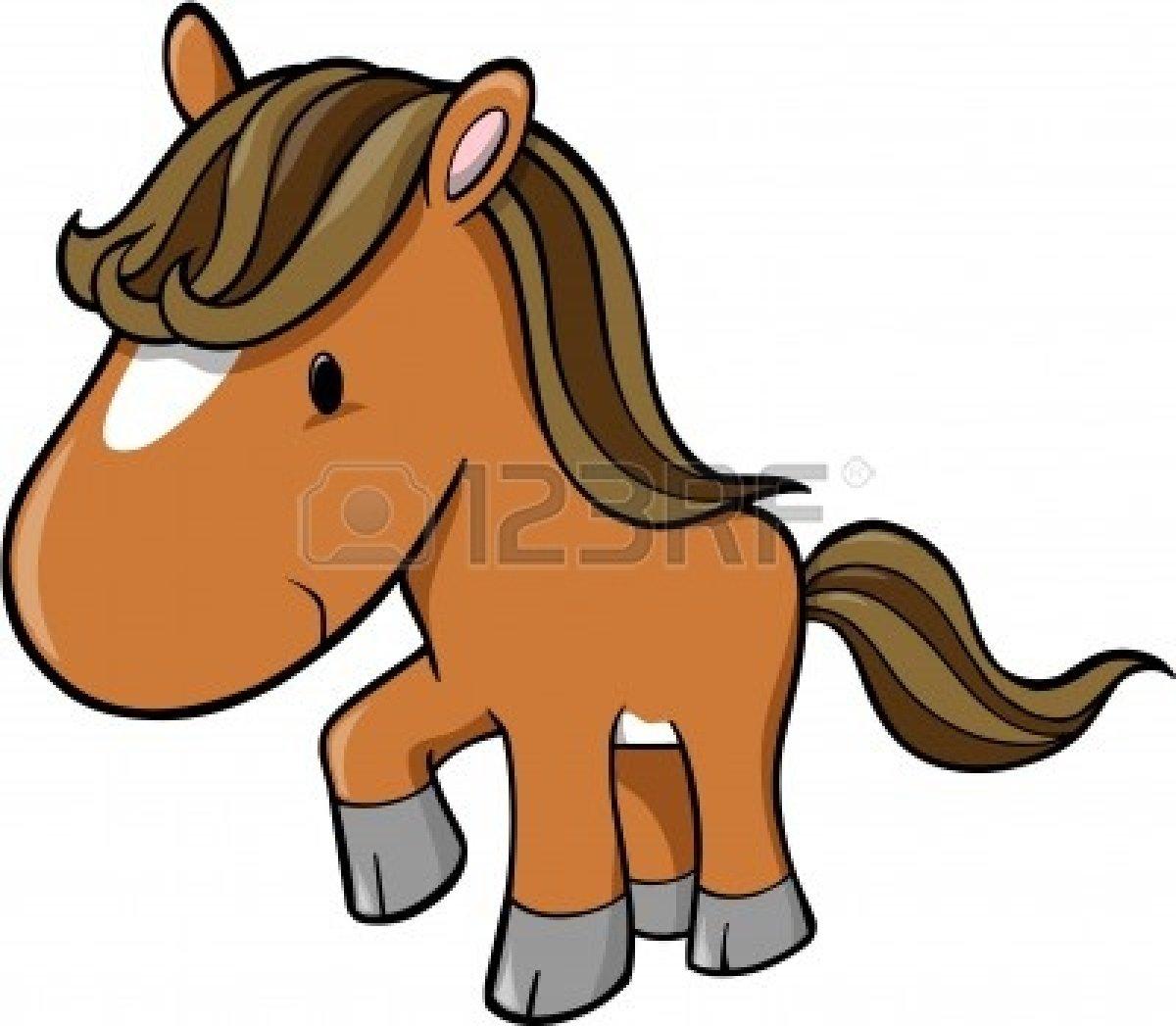 1200x1047 Top 79 Horse Clip Art