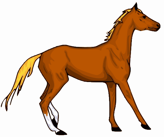 546x456 Horse Clip Art by SoulhavenNZ on DeviantArt