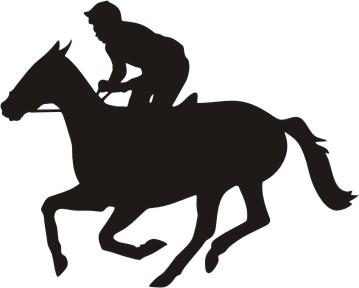 359x288 Top 76 Horse Clip Art