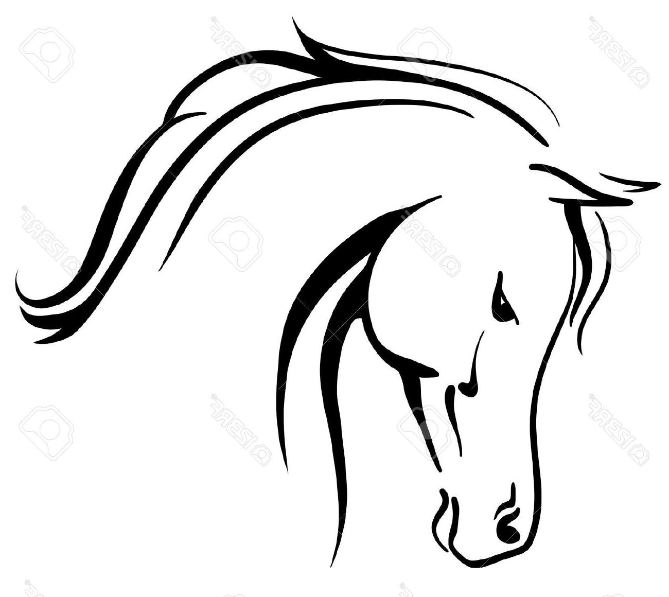 1300x1160 Wonderful Horse Clipart, Explore Pictures