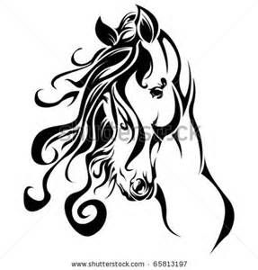 287x300 9 Best Kaitlyn Tattoo Ideas Images Clip Art