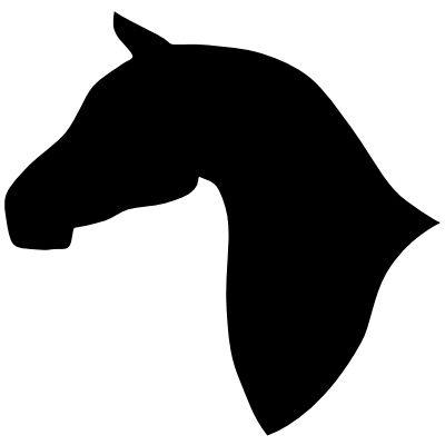 400x400 Best Free Horses Ideas Stuffed Horse, Horse