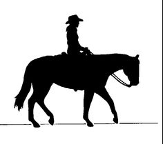 236x209 Silhouette Design Store Welcome Sign Horse Run Clip Art