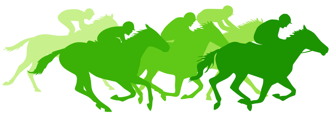 1172x409 Horse Racing Directory